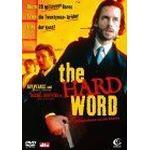 Word Filmer The Hard Word [DVD]